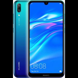Huawei Y telefoon reparatie nijkerk