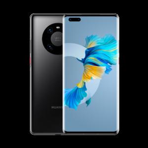Huawei mate telefoon reparatie nijkerk