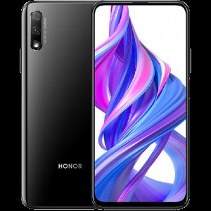 Huawei honor telefoon reparatie nijkerk