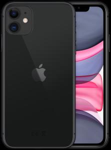 iPhone 11 scherm reparatie nijkerk