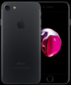 iPhone 7 scherm reparatie nijkerk