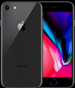 iPhone 8 scherm reparatie nijkerk