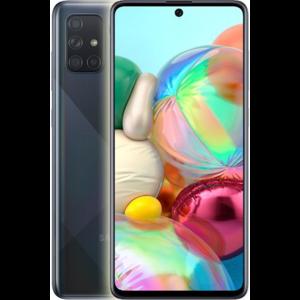 Samsung galaxy A telefoon reparatie nijkerk