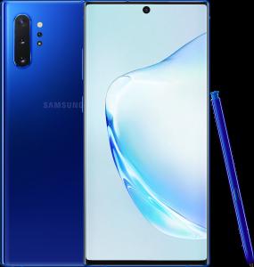 Samsung galaxy note telefoon reparatie nijkerk