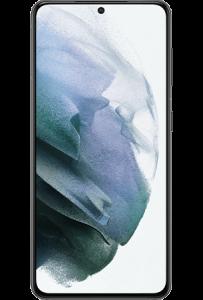 Samsung galaxy s telefoon reparatie nijkerk