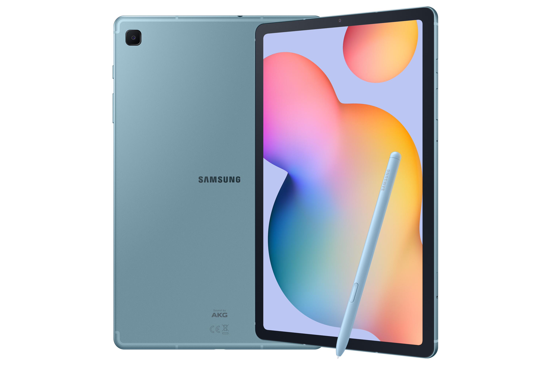 Samsung galaxy tablet reparatie nijkerk